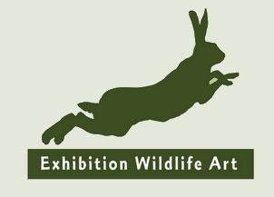 Exhibition Wildlife Art